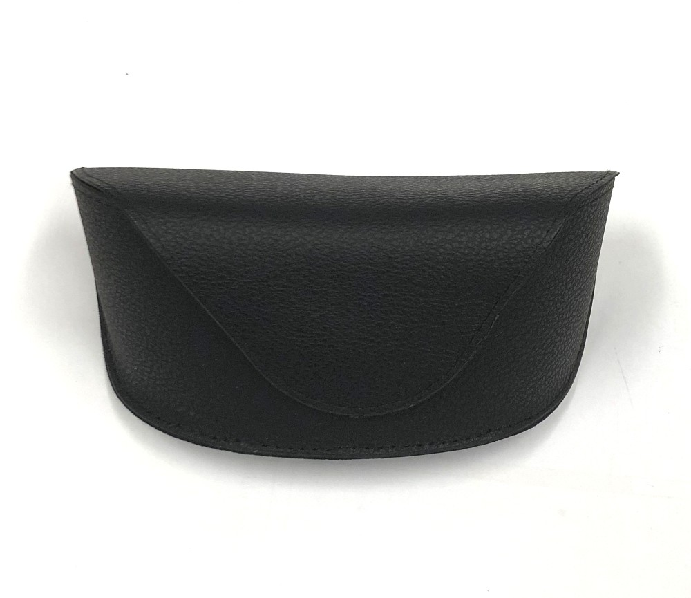Large Sports Sunglasses Case S-CHS-04