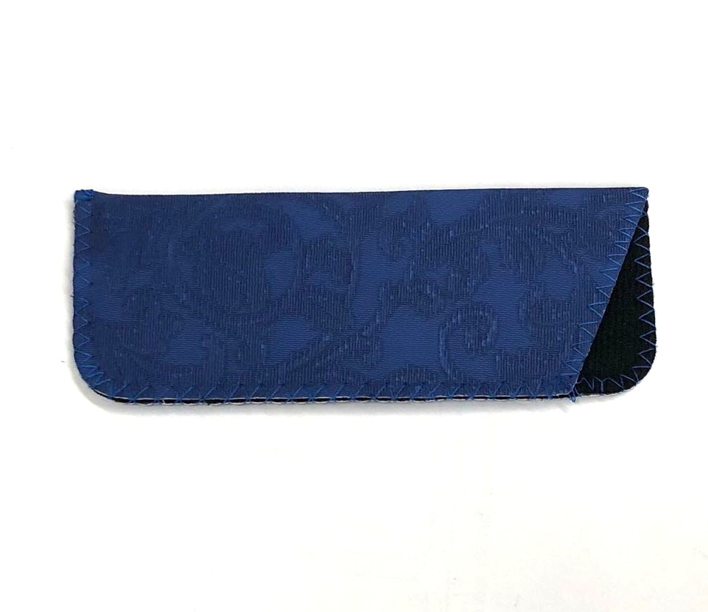 Blue Readers Soft Case S-CR05