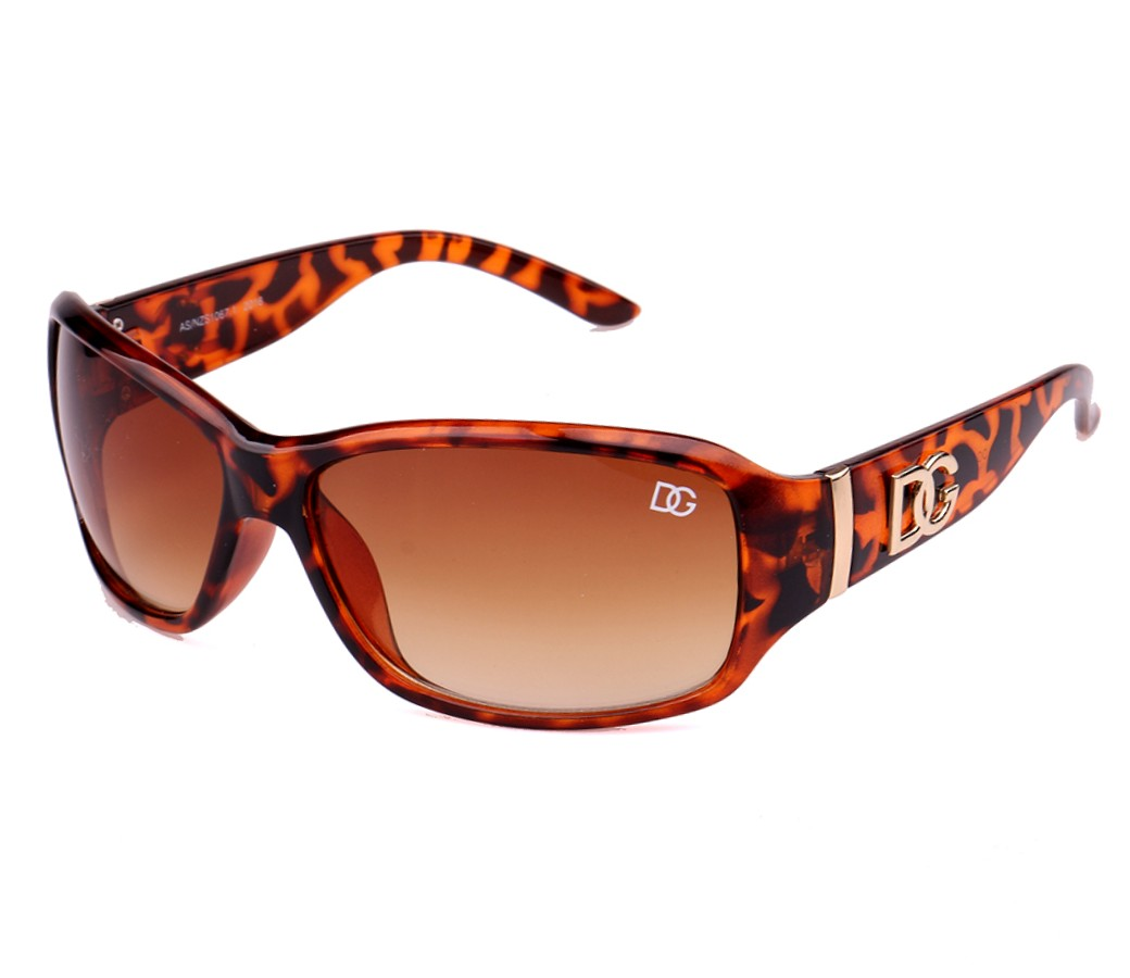 Beach Babes Fashion Sunglasses DG114-1