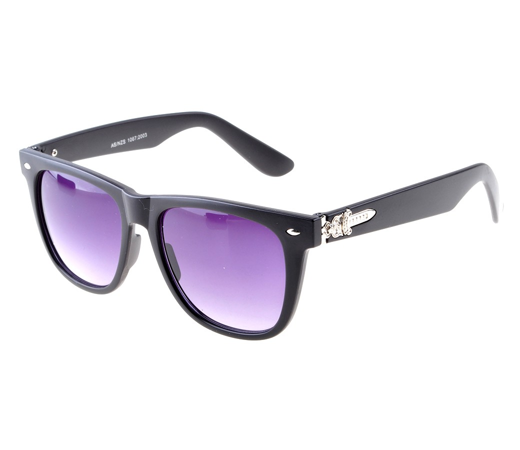Cooleyes Fashion Sunglasses FP1298