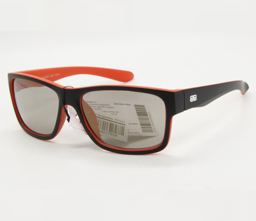 Designer Fashion Sunglasses The Byron Collection FP1417