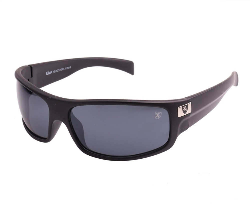 Khan Sports Sunglasses KH1016P