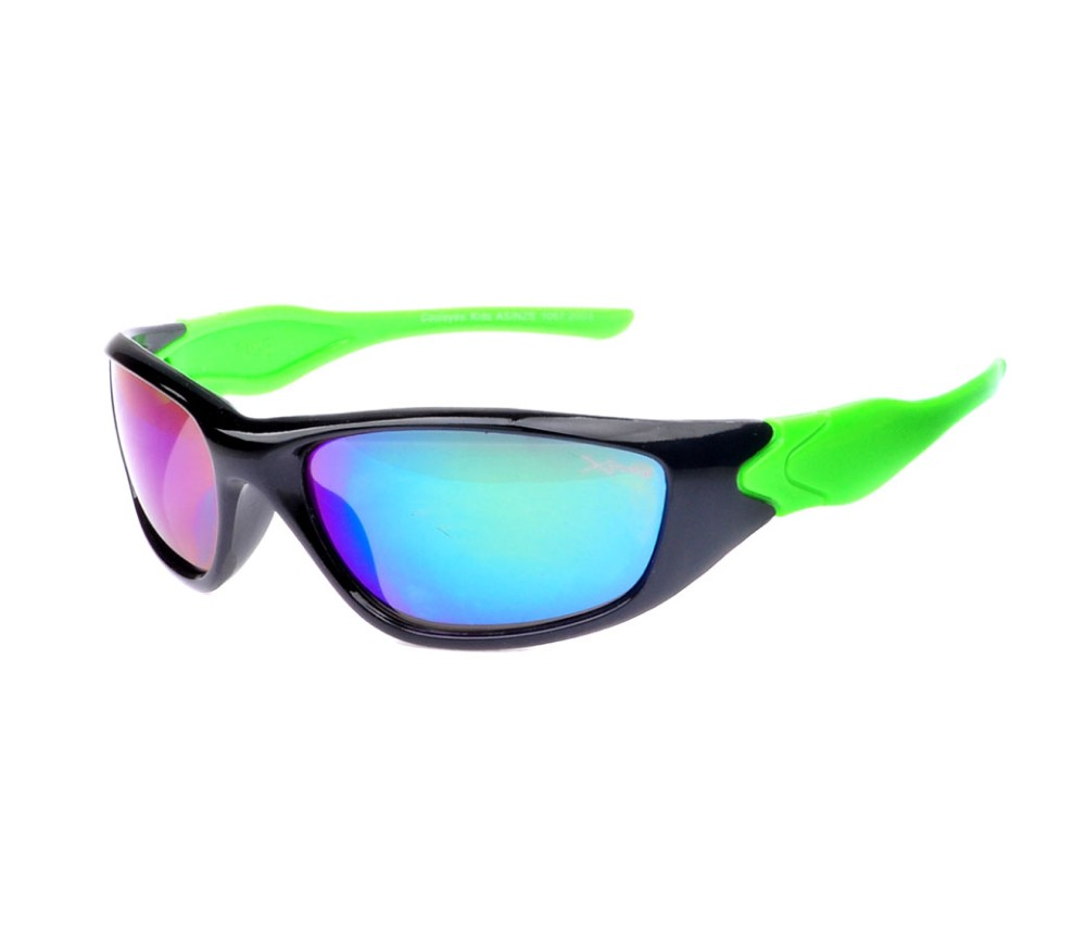 Kids Sports Sunglasses KS8054
