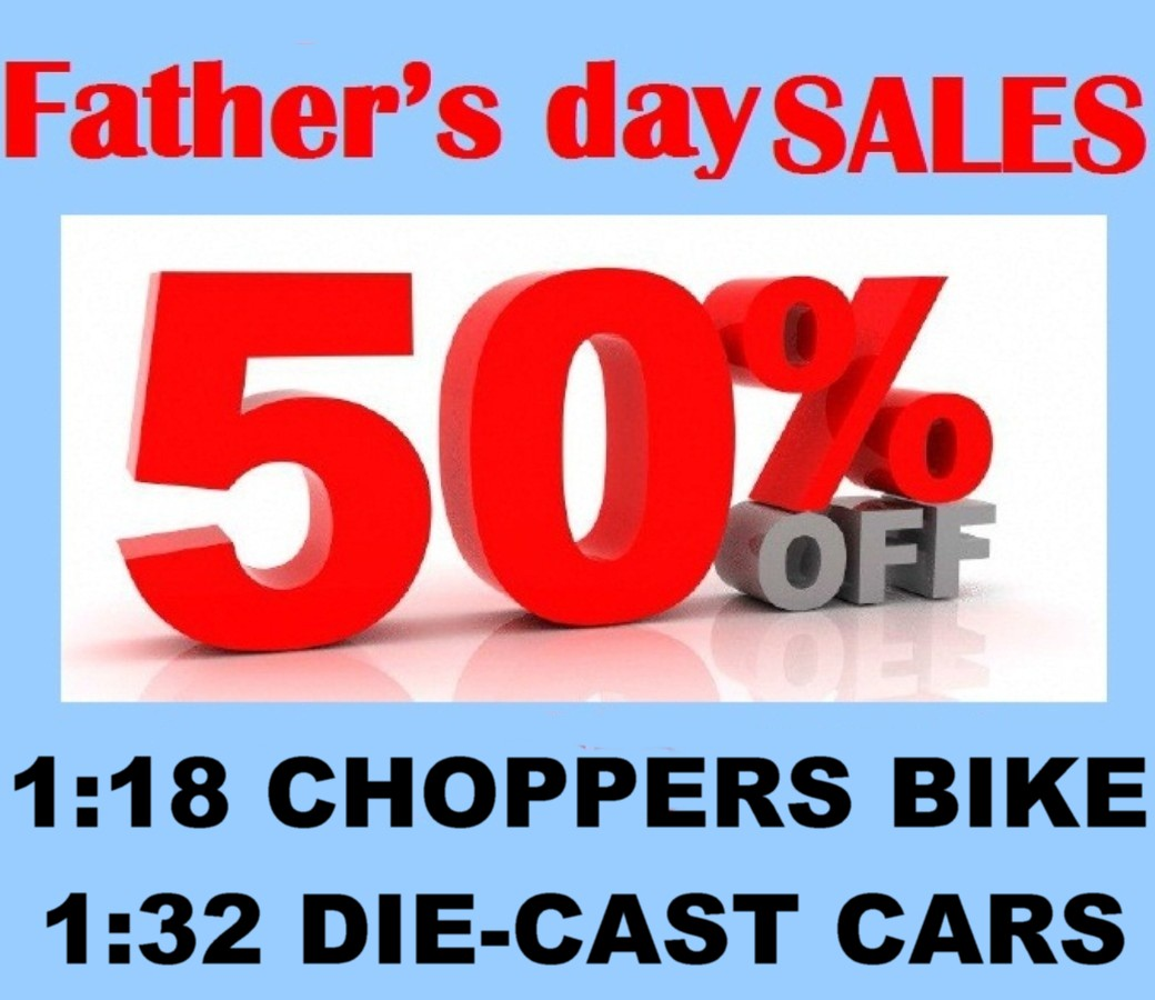 50% Off Father's Day Sales 180pcs SAICO Diecast Models (Freight not inclued)