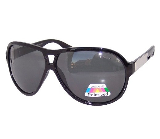 1f949051cd Polarized Fashion Sunglasses PP5046  PP5046  - AU 5.00   WHOLESALE ...
