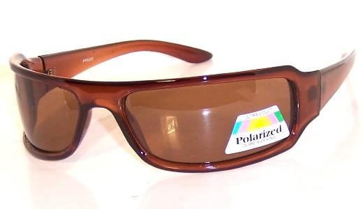 529db35ea8 Bulk Buy Polarized Sunglasses PP5057  Bulk-Buy-PP5057  - AU 3.50 ...