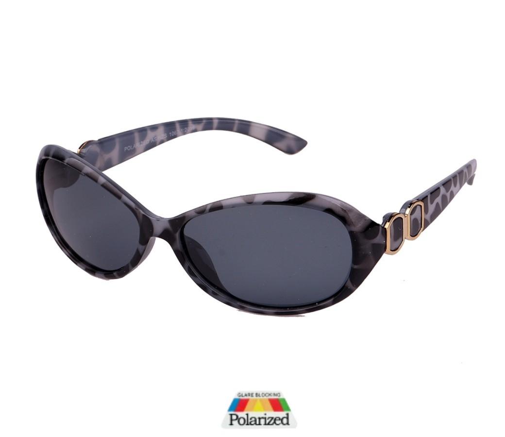Dynasty Fashion Polarized Sunglasses PPF5300