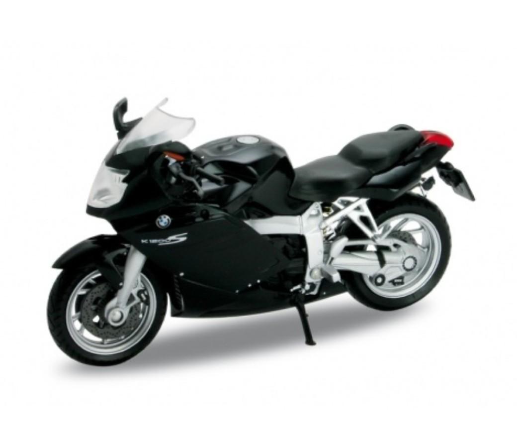 Bmw K1200s Black Craigslist